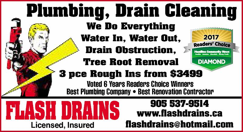 flash_drains_business_card_may_17